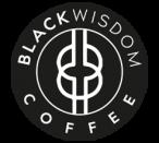 bw-logo-dark
