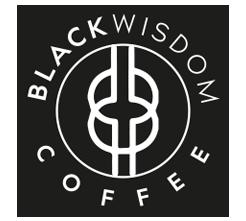 Black Wisdom